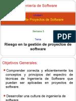 s05___2_analisis_y_gestion_del_riesgo.ppt