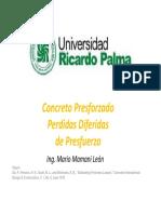 09_Perdidas_Diferidas_de_Presfuerzo.pdf