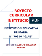 esquema del PCI-2017 (Autoguardado).docx