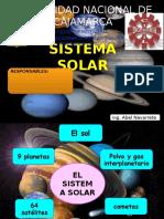 DIAPO DE GEOLOGIA.pptx