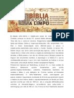 Bíblia passada a limpo.docx