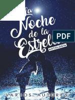 La Noche De La Estrella-VariasAutoras