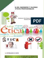 Etica Del Ingeniero (1)