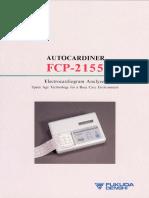 3.2. Anexo 2 Especificaciones Tecnicas Subasta Inversa 01-2014