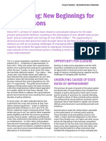 Repurposing-New-Beginnings-for-Closed-Prisons.pdf