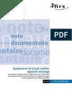 Appareils de levage. Réglementation.pdf