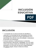INCLUSIÓN EDUCATIVA.pptx