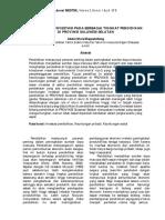 Artikel-Ekonomi Pendidikan.pdf