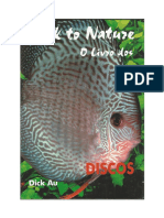 Black to Nature - O livro dos Discos - Dick Au.compressed (2).pdf