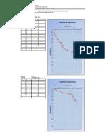 DPL LURIN.1.pdf
