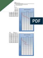 DPL LURIN.2.pdf