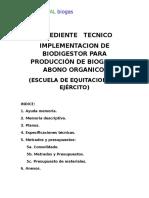 76958180 1 Original Final Expediente Tecnico Do
