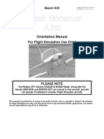 DFA36_OM.pdf