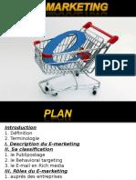 Le e Marketing