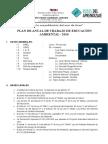 PLAN COMITE AMBIENTAL - 2016.docx