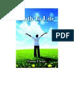 Path to Life