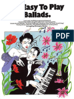 It_s Easy To Play Ballads.pdf
