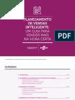 planejamento de vendas inteligente.pdf