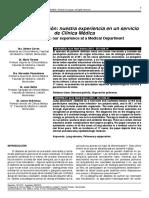 absceso pulmonar Uruguay.pdf