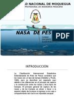 nasa.pptx