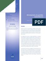 10_curso_Afrontamiento de perdida_santamaria_repiso.pdf