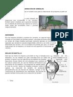 MAQUINARIA-PARA-LA-ELABORACIÓN-DE-CEREALES.docx