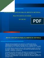 Doceconceptos Desdemigrupo 120315192633 Phpapp02
