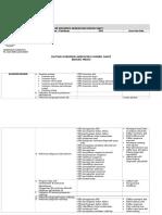 Persiapan Dokumen Med