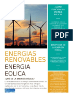 ENERGIAS RENOVABLES.docx