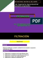 Lab - 7filtra