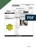TA DERECHO PROCESAL PENAL OFI.docx