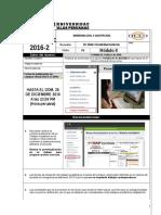 TA -DERECHO CIVIL CONTRATOS(1).doc