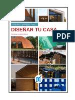CRITERIOS PARA DISEÑAR TU CASA.pdf