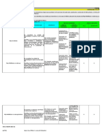 P.E. Flujo Multifásico en Tuberías