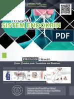 Modul Sistem Endokrin Hewan