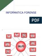 Informaticaforense Pnp