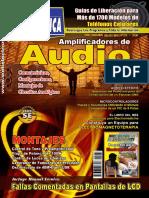 Saber Electrónica 273 Ed. Argentina