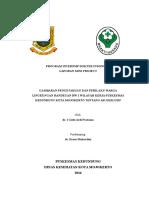 final Mini Project ASI - dr Ardi Pratama.doc