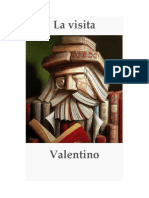 La Visita - Valentino