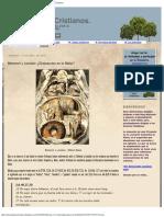 Behemot y Leviatán ¿Dinosaurios en La Biblia_ _ Ateismo Para Cristianos.