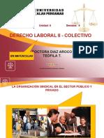 DERECHO(5).ppt