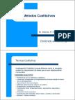 Pruebas cualitativas.pdf