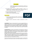 Proxémica.doc