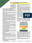 CURRENT-AFFAIRS-TONIC-BANK-OF-BARODA.pdf