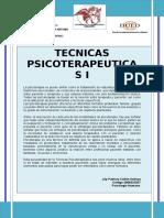 251193575-Tecnicas-Psicoterapeuticas-i 111 Para Caso