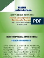 CONCEPTUALIZACION DE UNA CUENCA.pptx