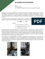 Estudio Estático de los Resortes.docx