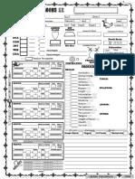 spelljammer 5e pdf