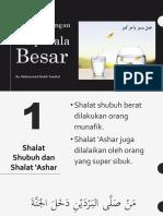 Amalan Ringan, Berpahala Besar.pdf