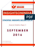 GS-I september insights.pdf